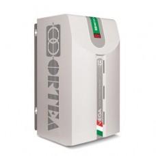 Ortea Vega 15-15 / 10-20. Стабилизатор напряжения однофазный