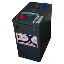 Тяговый аккумулятор SIAP 3 GEL 265