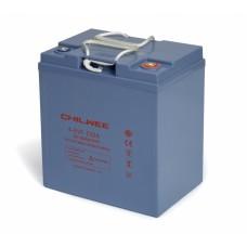 Тяговый аккумулятор Chilwee Battery 4-EVF-150A
