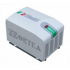 Ortea Vega 5-15 / 4-20. Стабилизатор напряжения однофазный