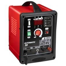 Зарядное устройство HELVI Automatiс 30
