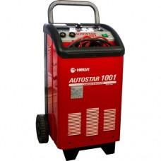 Зарядное устройство HELVI Autostar 1001