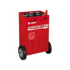 Зарядное устройство HELVI Autostar 1300