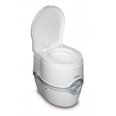 Биотуалет Porta Potti 565E Electric (Порта Потти 565E)