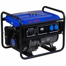 Генератор бензиновый EP GENSET DY 4800 L