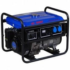 Генератор бензиновый EP GENSET DY 6800 L
