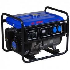 Генератор бензиновый EP GENSET DY 6800 LX
