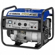 Генератор бензиновый YAMAHA EF2600FW