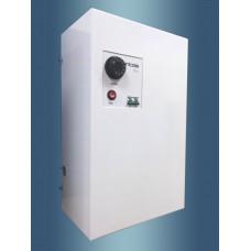 Электрический котел Интоис One H 12кВт