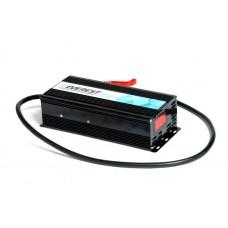Зарядное устройство Everest Energy EVE-24-12