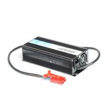 Зарядное устройство Everest Energy EVE-24-15