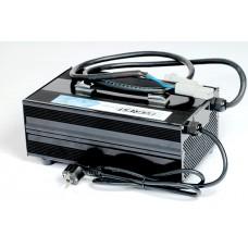 Зарядное устройство Everest Energy EVE-24-40