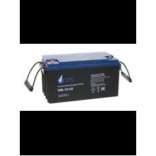 Аккумуляторная батарея Парус электро HM-12-65