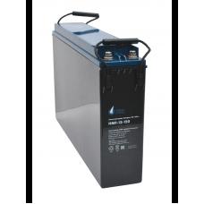 Аккумуляторная батарея Парус электро HMF-12-150