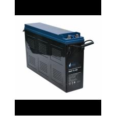 Аккумуляторная батарея Парус электро HMF-12-180