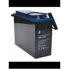 Аккумуляторная батарея Парус электро HMF-12-50
