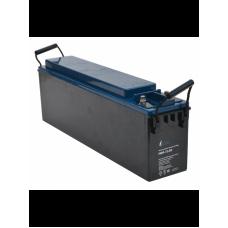 Аккумуляторная батарея Парус электро HMF-12-80