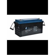 Аккумуляторная батарея Парус электро HMW-12-120