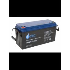 Аккумуляторная батарея Парус электро HMW-12-150