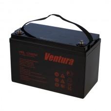 АКБ Ventura HRL 12580W