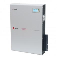 Однофазный стабилизатор напряжения Штиль ИнСтаб IS10000 ( 10000 ВА , инверторный )