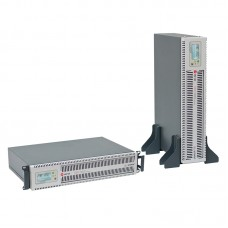 Однофазный стабилизатор напряжения Штиль ИнСтаб IS1000RT (220В)( 1000ВА , инверторный )
