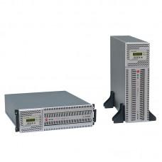 Однофазный стабилизатор напряжения Штиль ИнСтаб IS1106RT (6000 ВА , инверторный )