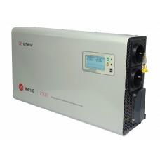 Однофазный стабилизатор напряжения Штиль ИнСтаб IS2500 (230 В) ( 2500 ВА , инверторный )
