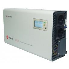 Однофазный стабилизатор напряжения Штиль ИнСтаб IS3000 (230 В) ( 3000 ВА , инверторный )