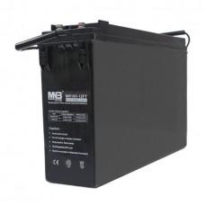 АКБ MNB MR180-12FT