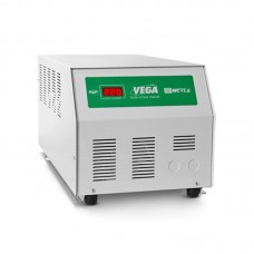 Ortea Vega 2,5-15/20. Стабилизатор напряжения однофазный