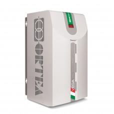 Ortea Vega 10-15 / 7-20. Стабилизатор напряжения однофазный