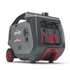 Бензиновый генератор BRIGGS STRATTON Inverter P3000