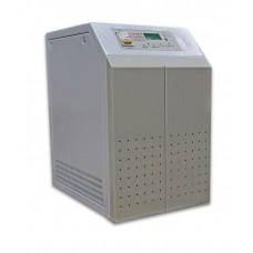 Однофазный стабилизатор напряжения ШТИЛЬ R 12000