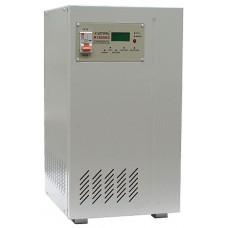 Однофазный стабилизатор напряжения ШТИЛЬ R 16000S