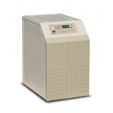 Однофазный стабилизатор напряжения ШТИЛЬ R 4500