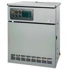 Газовый котел Sime RMG 100 Mk.II Custom Union