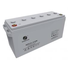 Аккумулятор Sacred Sun SPG12-570W