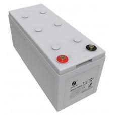 Аккумулятор Sacred Sun SPG12-660W