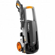 Мойка высокого давления Lavor Pro Titan 160 limited edition
