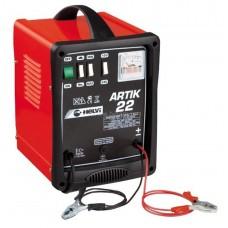 Зарядное устройство HELVI Artik 22