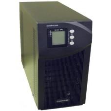 Источник бесперебойного питания Challenger HomePro 3000