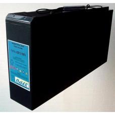 Аккумулятор HAZE HZB12-150FA