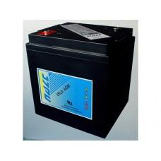 Аккумулятор HAZE HZB6-110