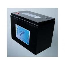 Аккумулятор HAZE HZB6-160