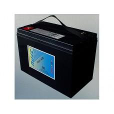 Аккумулятор HAZE HZB6-200