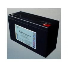 Аккумулятор HAZE HZB12-15T
