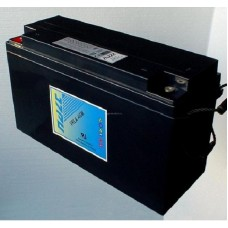Аккумулятор HAZE HZB12-120