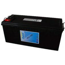 Аккумулятор HAZE HZB12-160