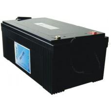 Аккумулятор HAZE HZB12-230